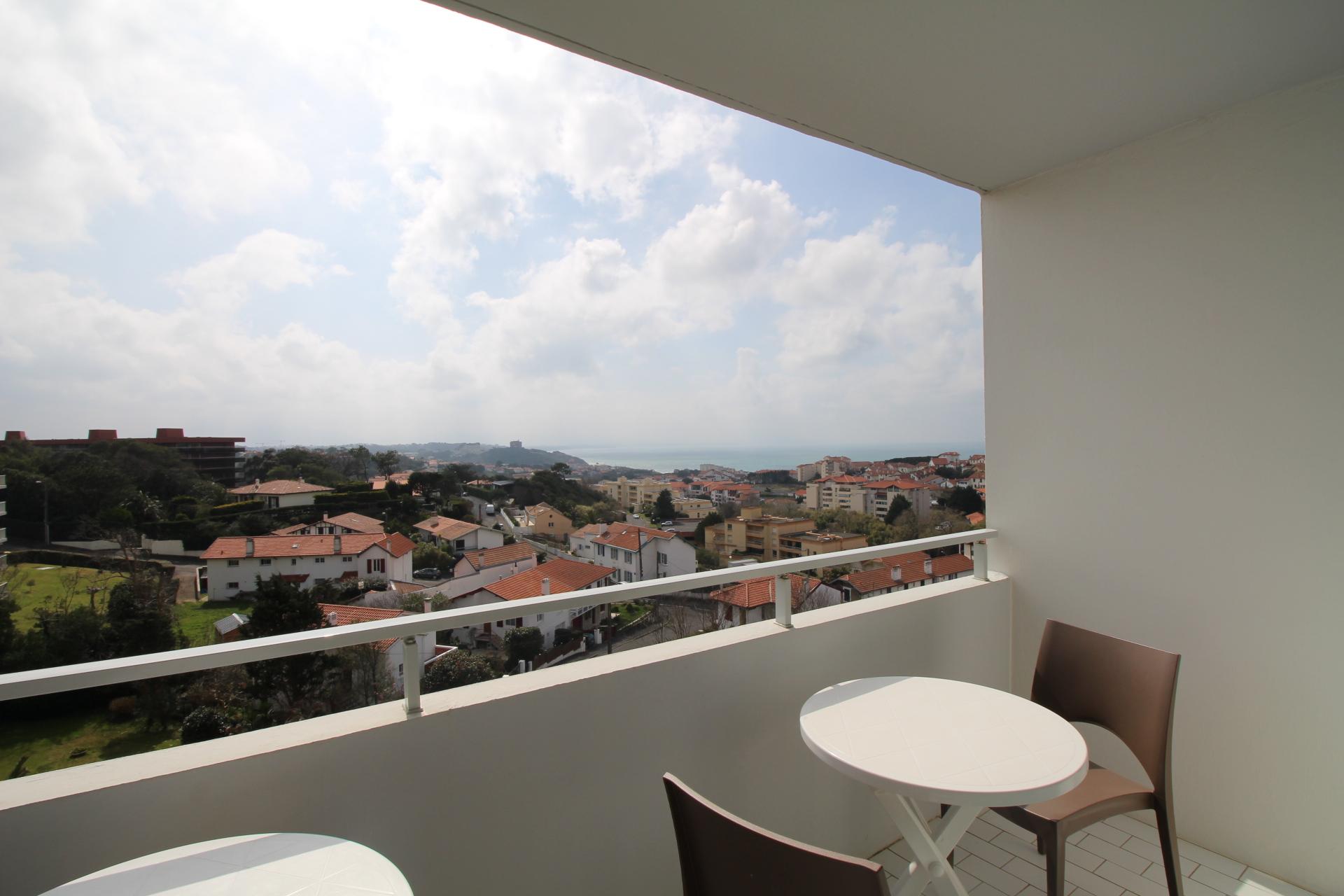 Investir dans l'immobilier à Biarritz: 7 raisons de le faire