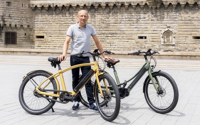 Pourquoi acheter un vélo haut de gamme ?